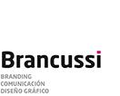 Logo Brancussi