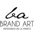 Logo Brand Art