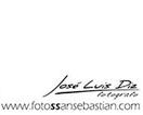Logo José Luis DIZ